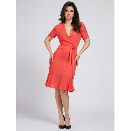 ROBE DAILY GUESS MARCIANO