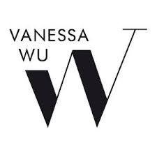 VANESSA WU